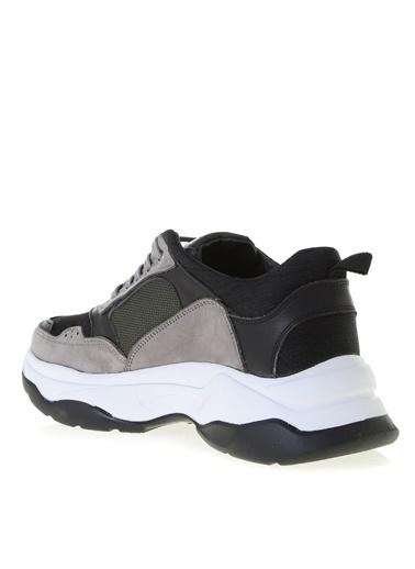 Beymen Business Sneakers Siyah